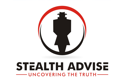 Stealth-Advise-1.png
