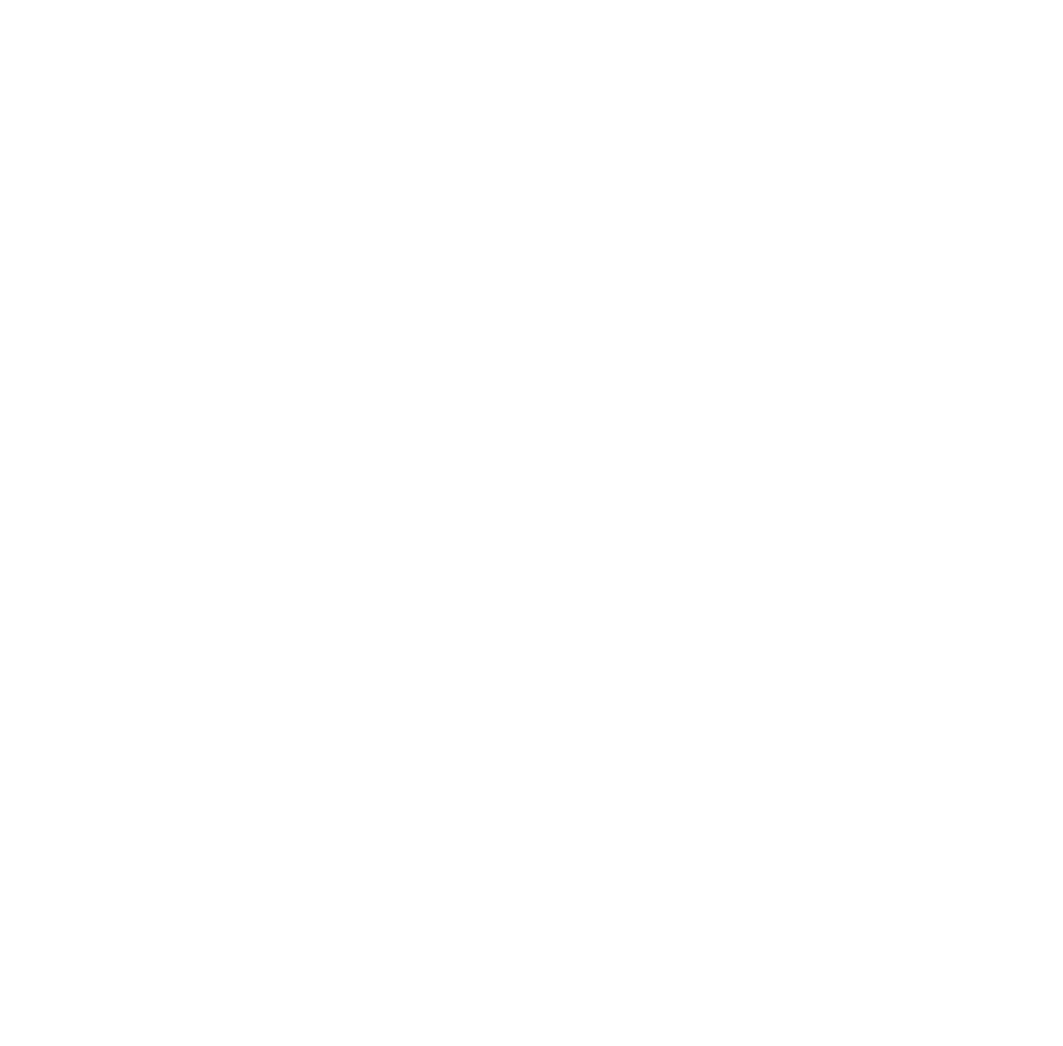 1979.png