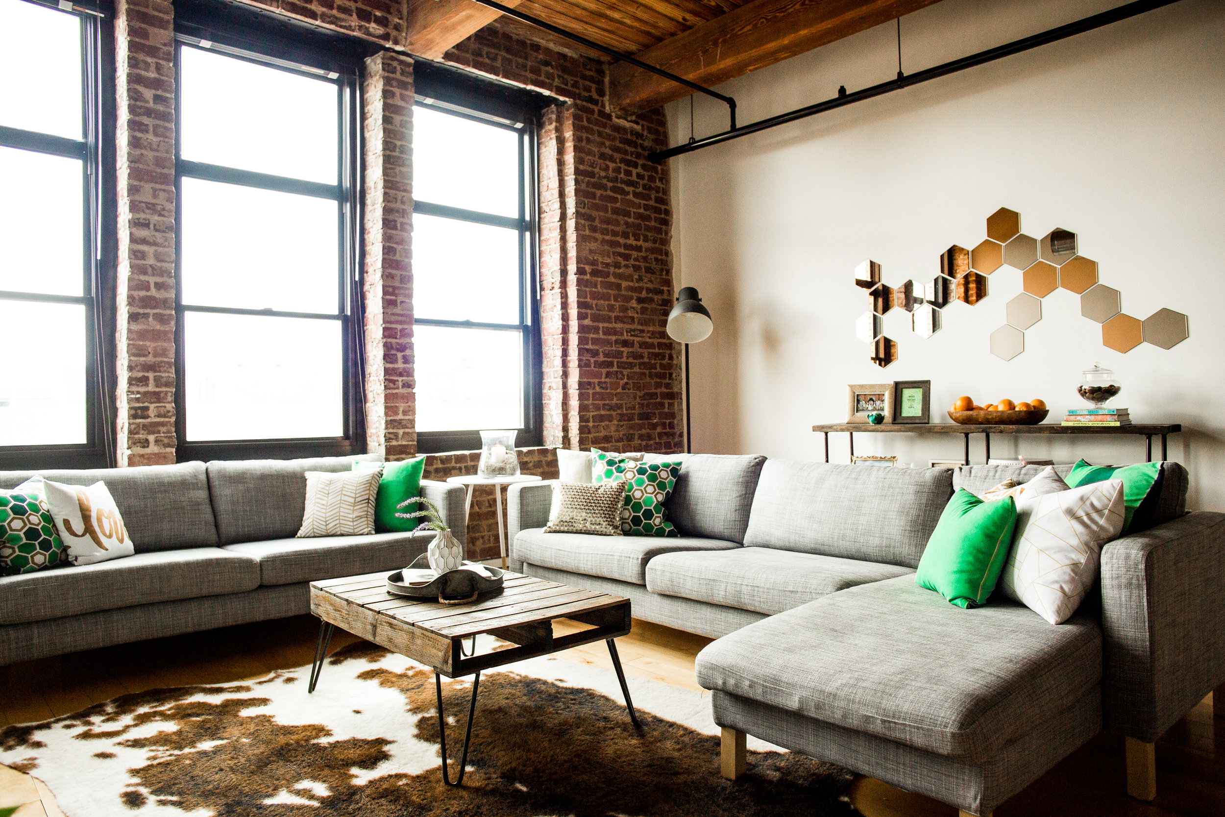 jackson avenue loft knoxville tennessee