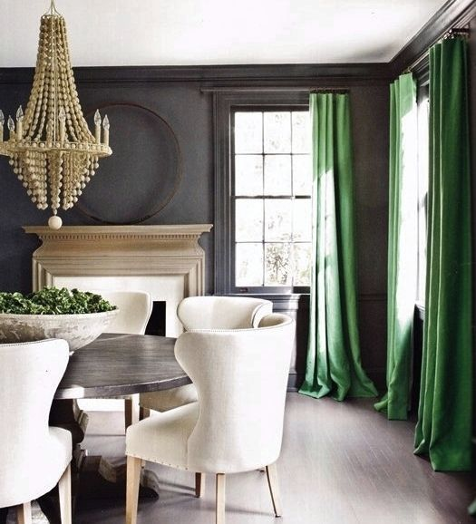 decorating-with-emerald-green.jpg