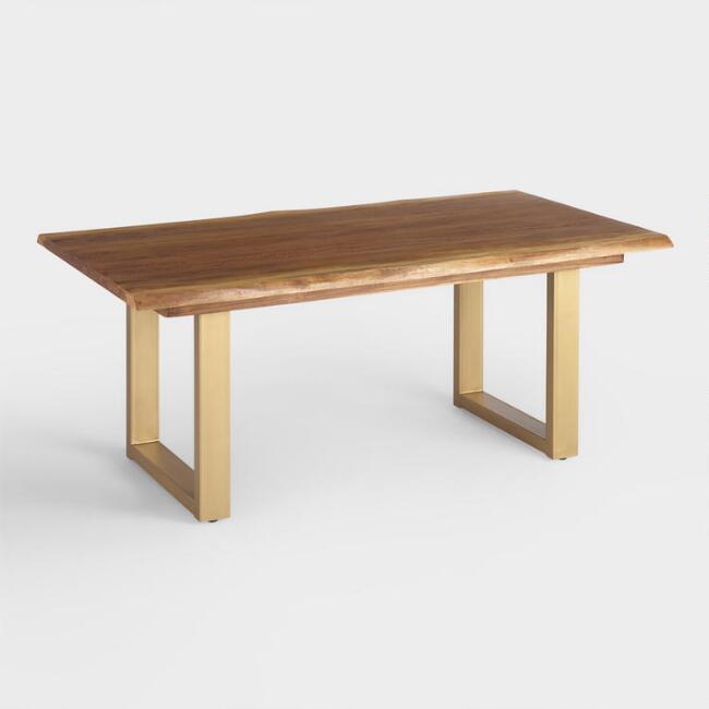 live-edge-wood-dining-table.jpg