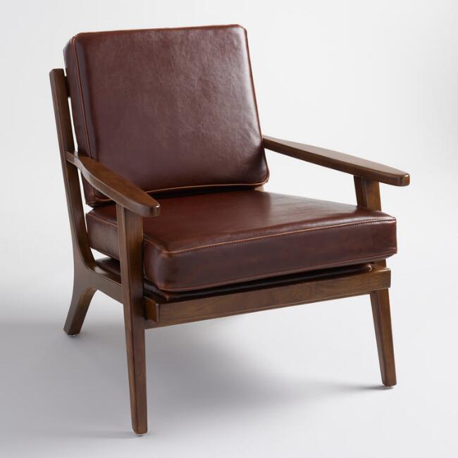 leather-armchair.jpg