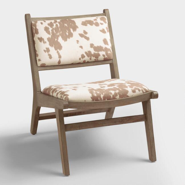 cowhide-side-chair.jpg