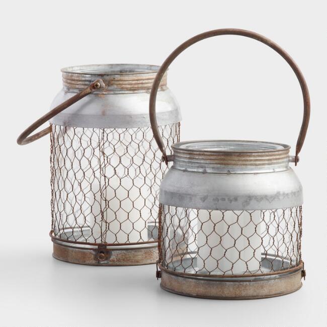 galvanized-wire-lantern.jpg