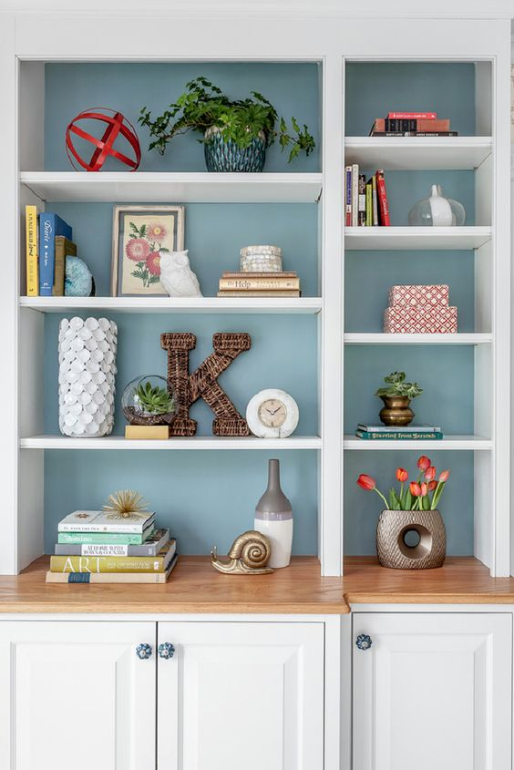 blue-paint-bookcase.jpg