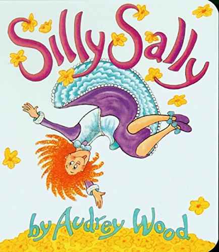 silly-sally.jpg