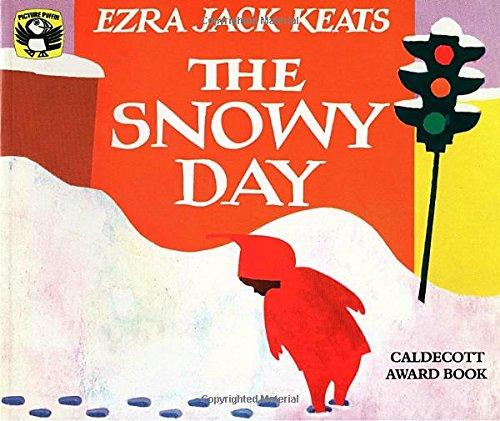 the-snowy-day.jpg