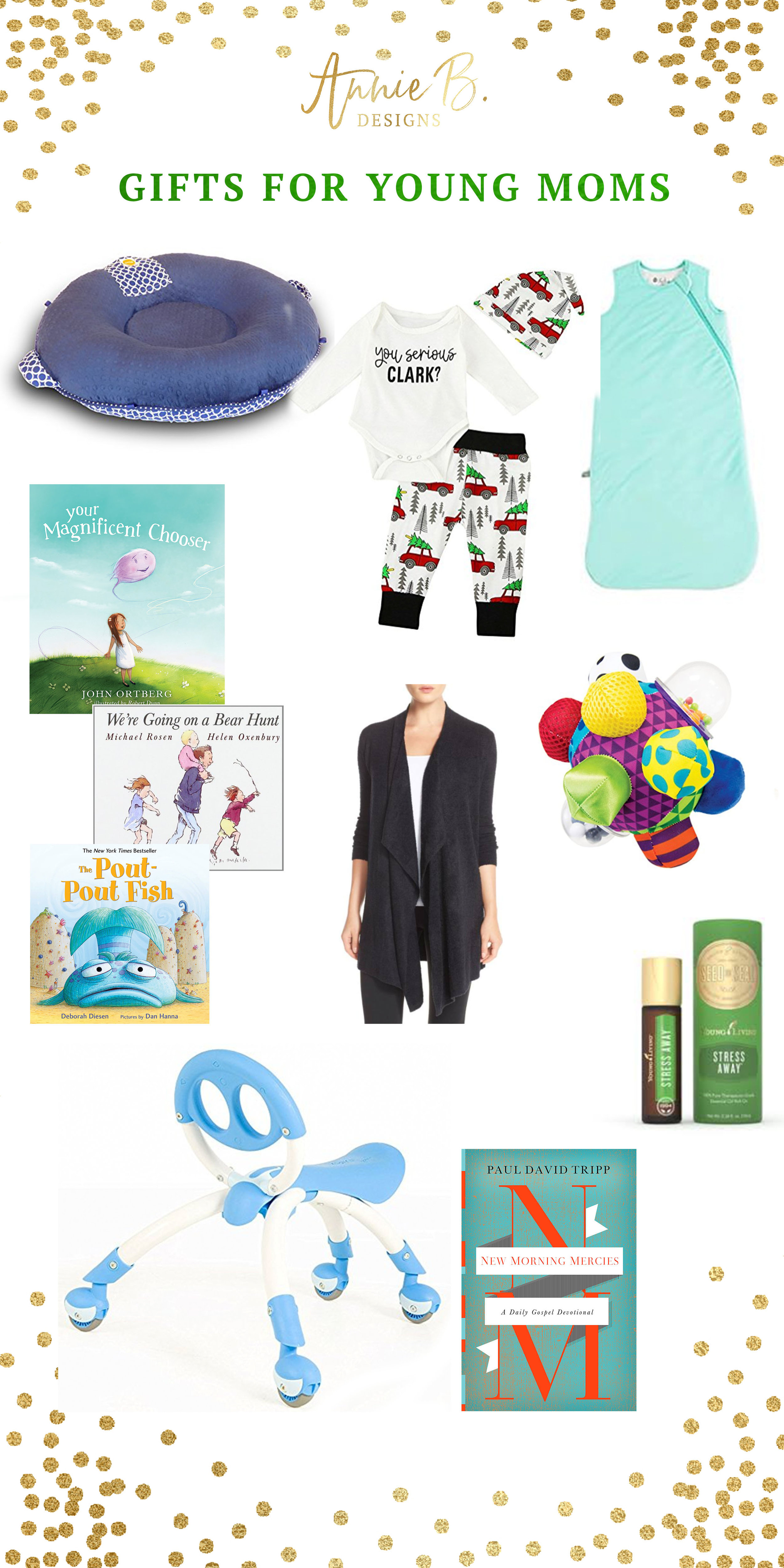 gifts-for-young-moms.jpg