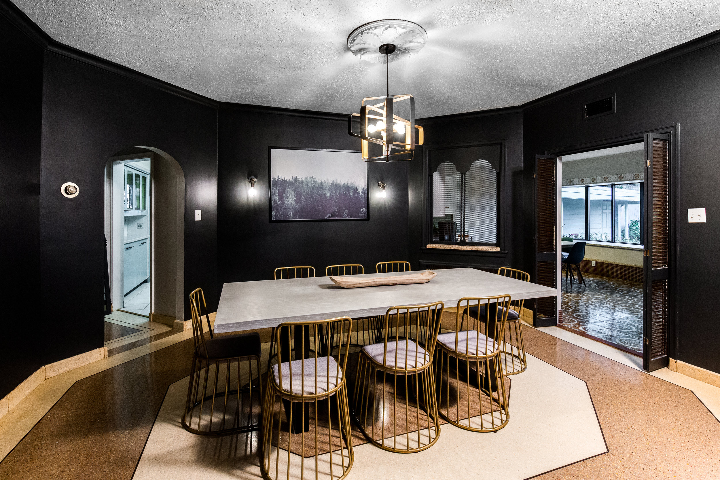 interior design solutions knoxville tennessee