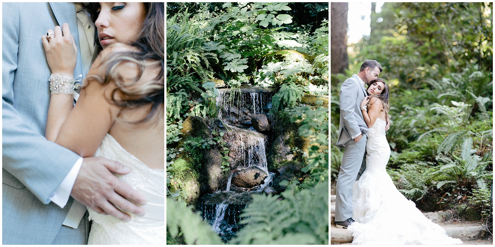 San-Francisco-Bay-Area-Wedding-Photography_Nestle_Down_2.jpg