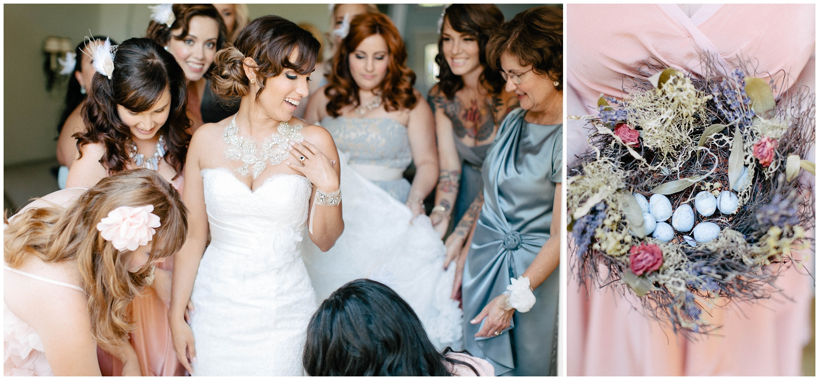 San-Francisco-Bay-Area-Wedding-Photography_Nestle_Down_7.jpg