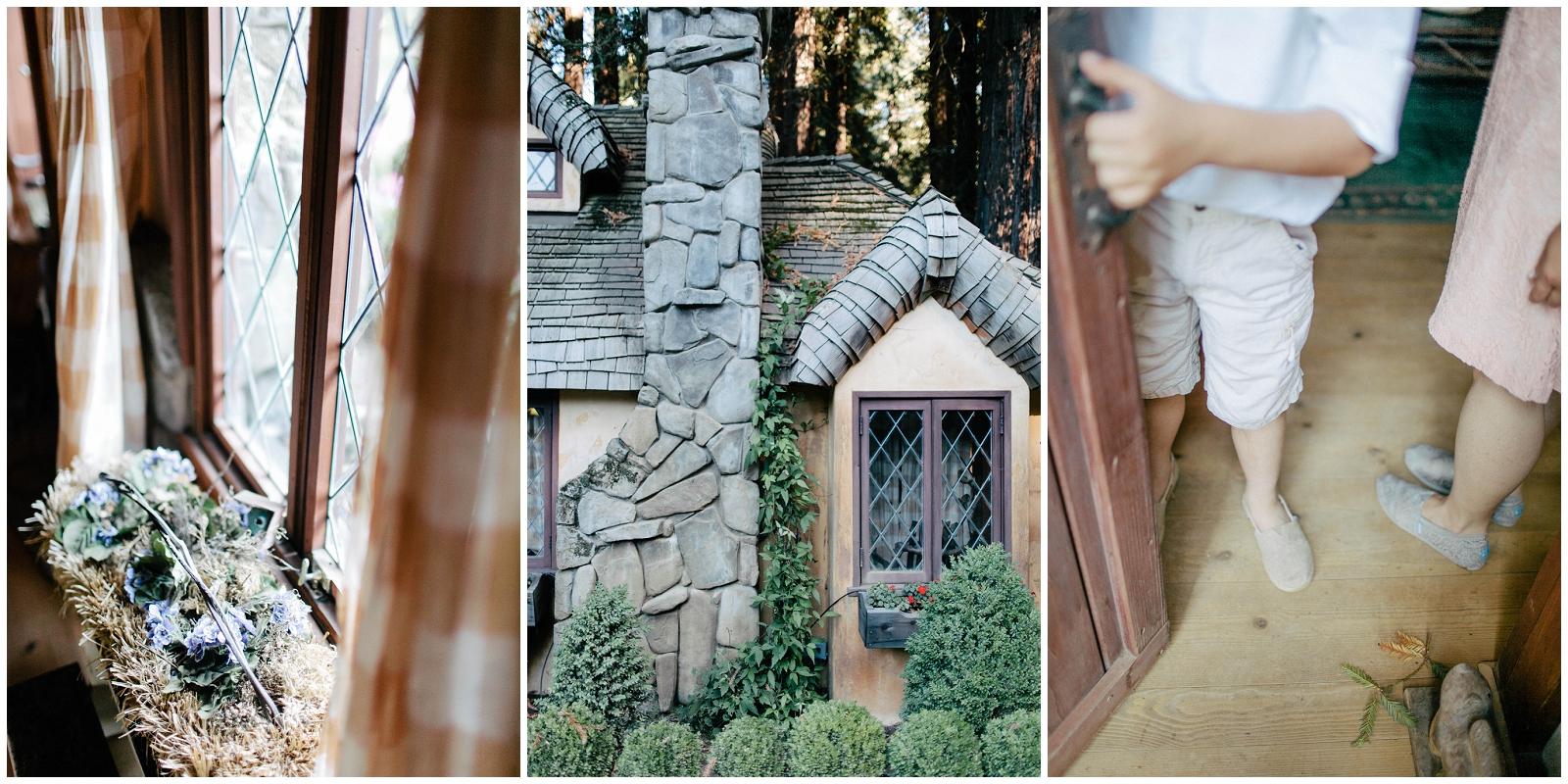 San-Francisco-Bay-Area-Wedding-Photography_Nestle_Down_6.jpg
