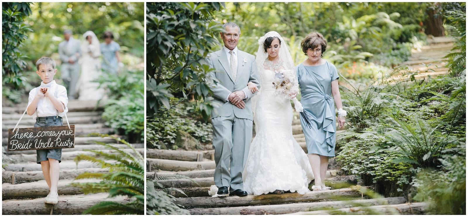 San-Francisco-Bay-Area-Wedding-Photography_Nestle_Down_15.jpg