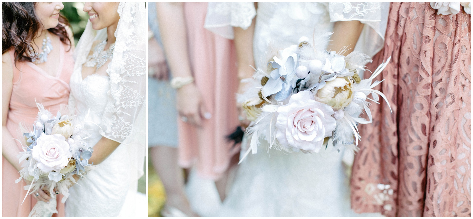 San-Francisco-Bay-Area-Wedding-Photography_Nestle_Down_16.jpg