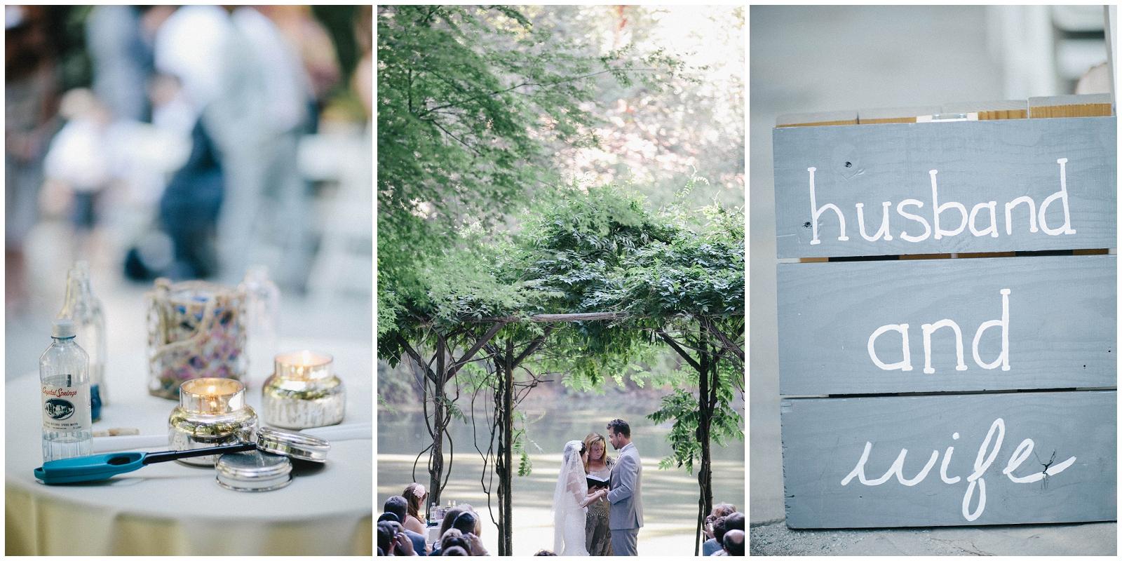 San-Francisco-Bay-Area-Wedding-Photography_Nestle_Down_19.jpg