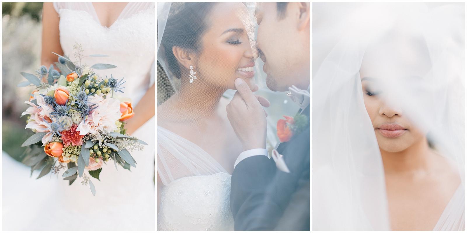 San-Francisco-Bay-Area-Wedding-Photography_Skyline_Church_1.jpg