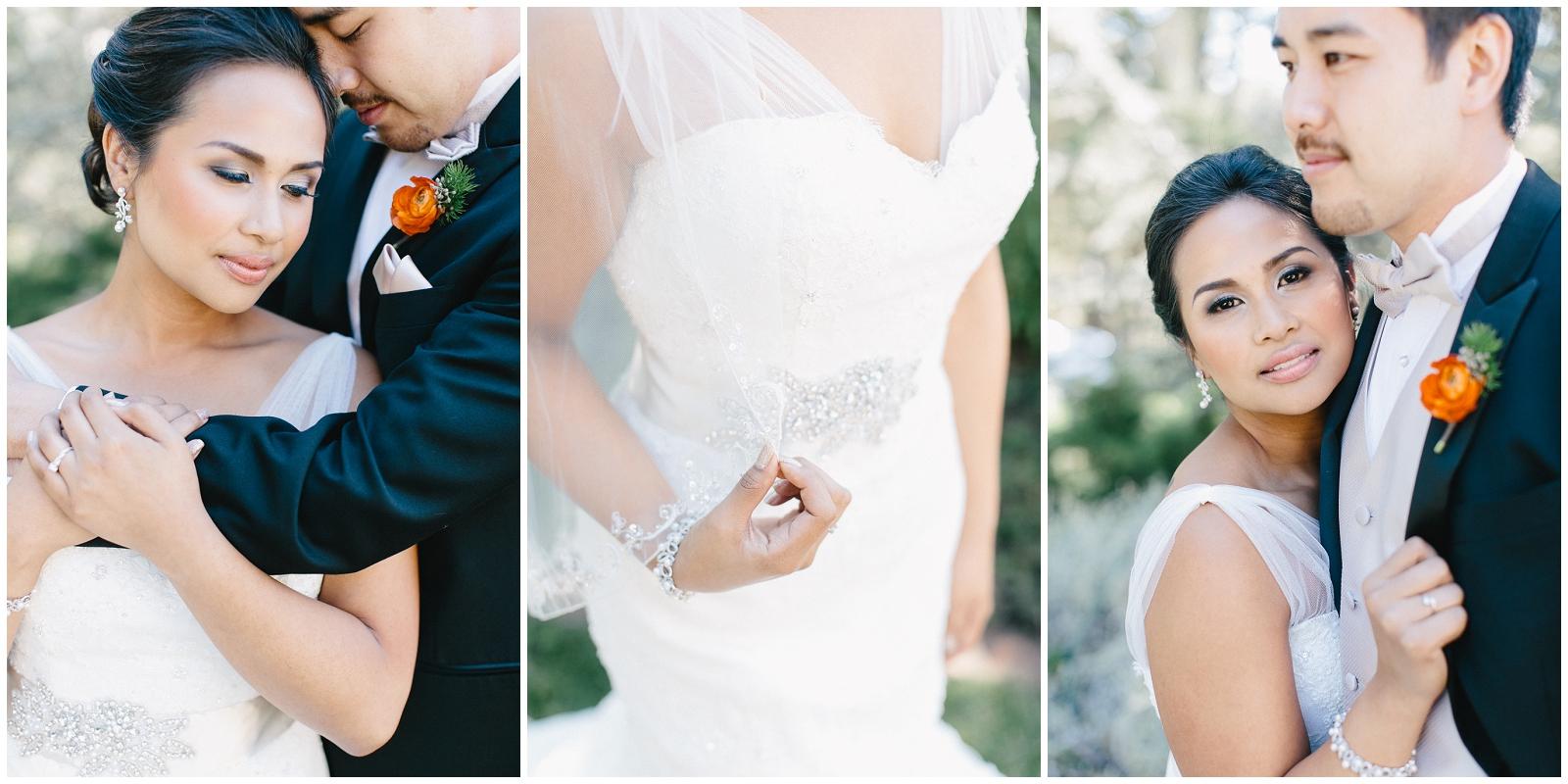 San-Francisco-Bay-Area-Wedding-Photography_Skyline_Church_3.jpg