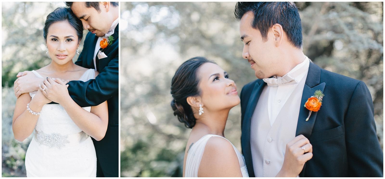 San-Francisco-Bay-Area-Wedding-Photography_Skyline_Church_5.jpg