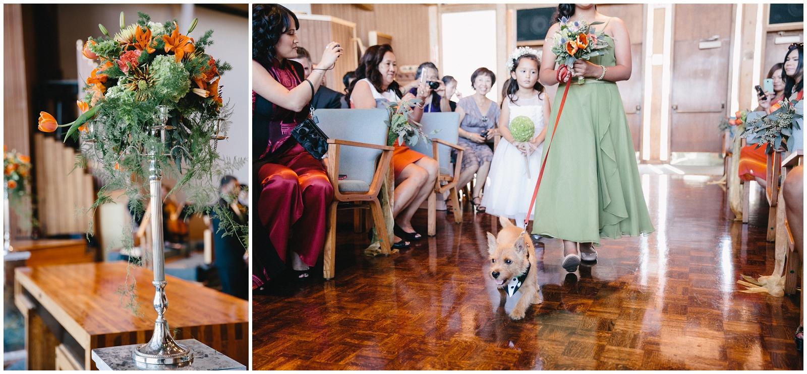 San-Francisco-Bay-Area-Wedding-Photography_Skyline_Church_4.jpg
