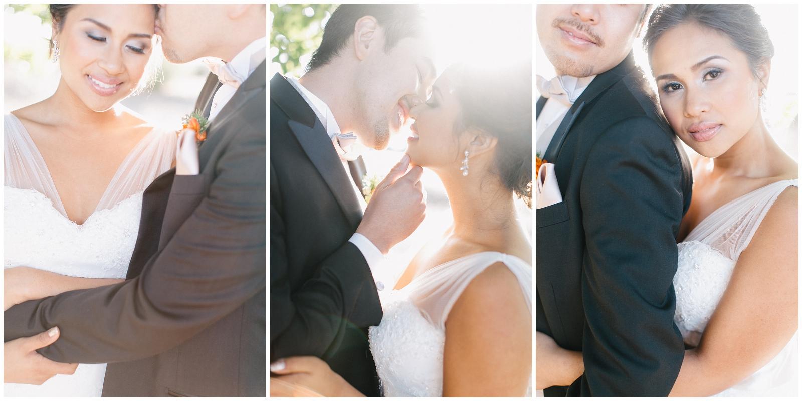 San-Francisco-Bay-Area-Wedding-Photography_Skyline_Church_7.jpg