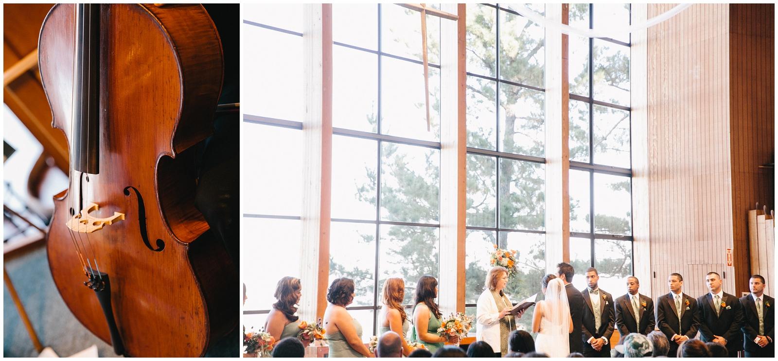 San-Francisco-Bay-Area-Wedding-Photography_Skyline_Church_8.jpg