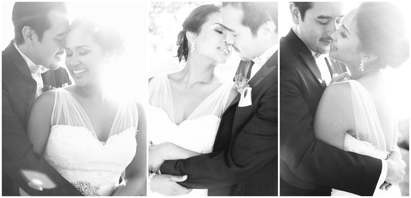 San-Francisco-Bay-Area-Wedding-Photography_Skyline_Church_9.jpg