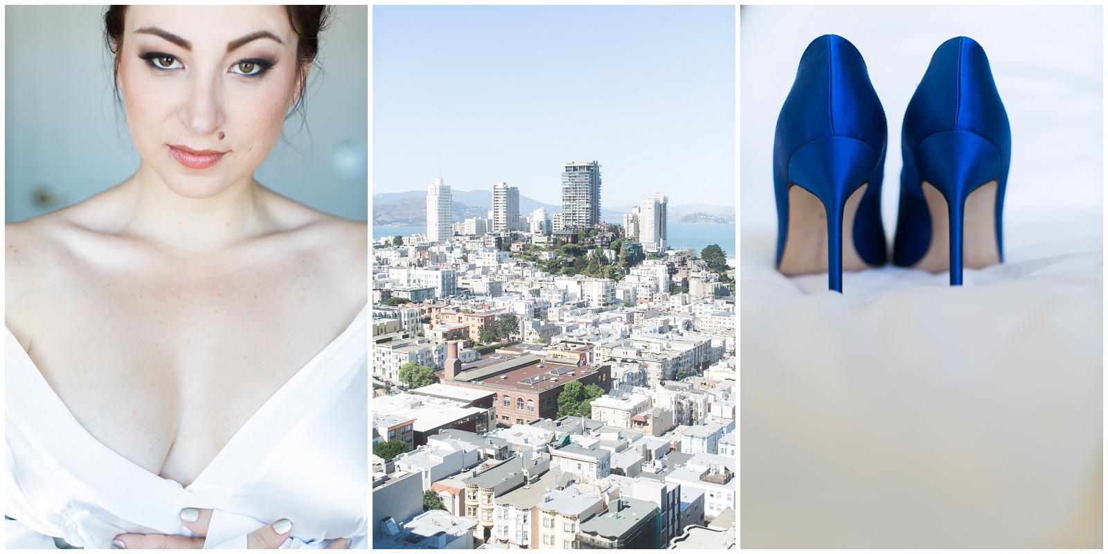 San-Francisco-Bay-Area-Wedding-Photography-Fairmont-1.jpg