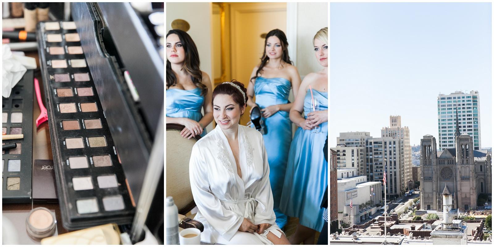 San-Francisco-Bay-Area-Wedding-Photography-Fairmont-3.jpg