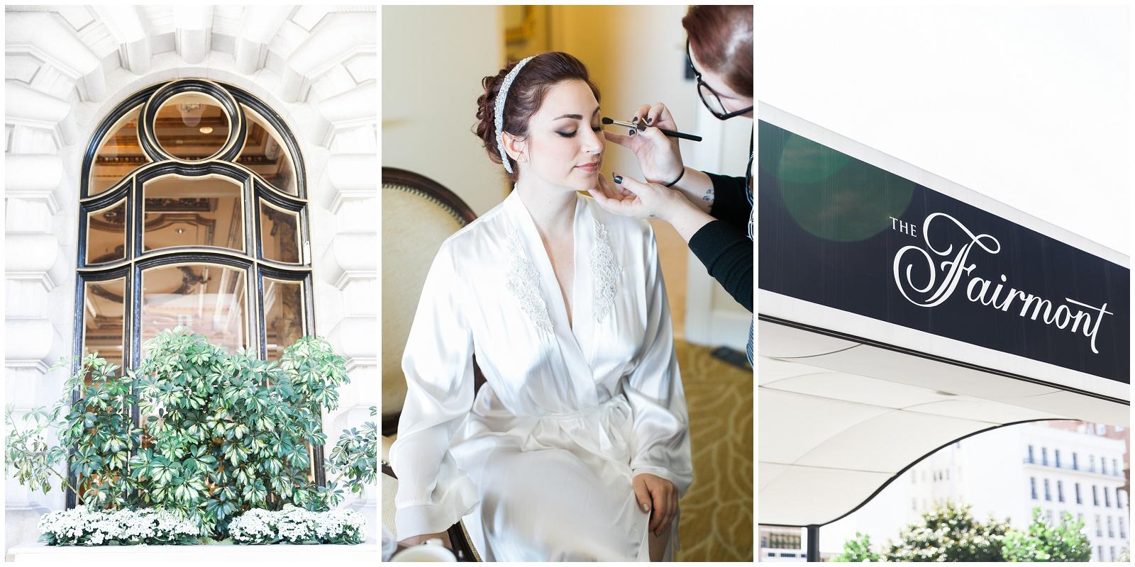 San-Francisco-Bay-Area-Wedding-Photography-Fairmont-5.jpg