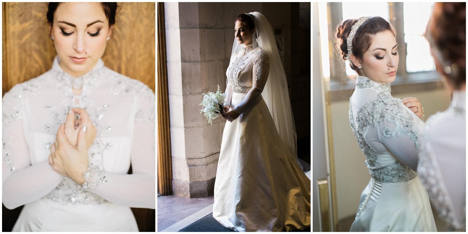 San-Francisco-Bay-Area-Wedding-Photography-Fairmont-6.jpg