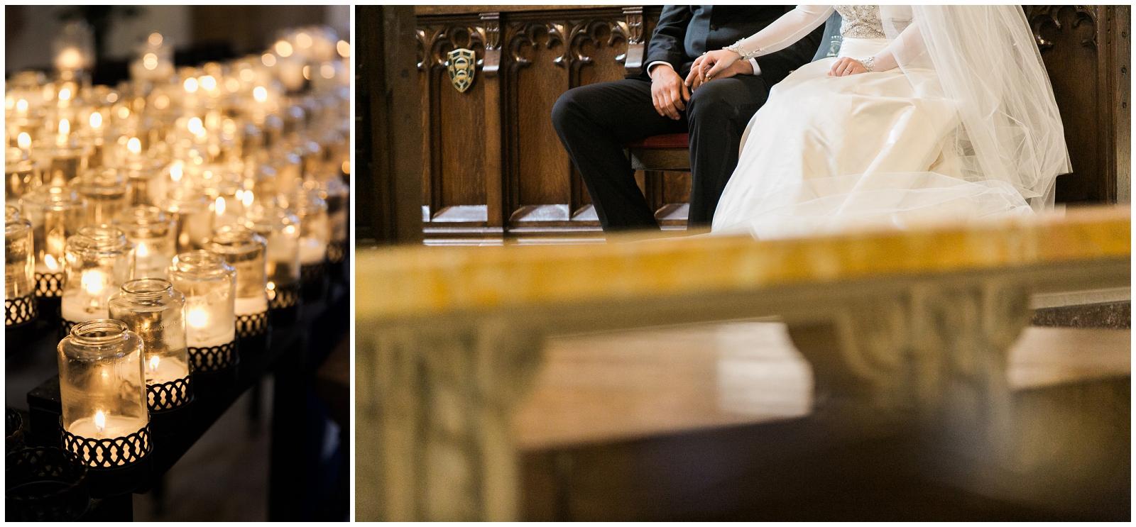 San-Francisco-Bay-Area-Wedding-Photography-Fairmont-8.jpg