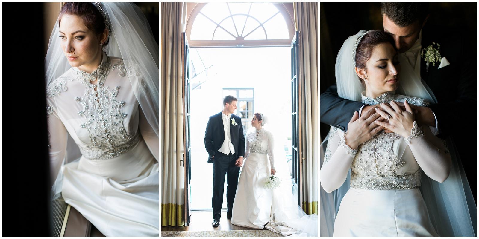 San-Francisco-Bay-Area-Wedding-Photography-Fairmont-9.jpg