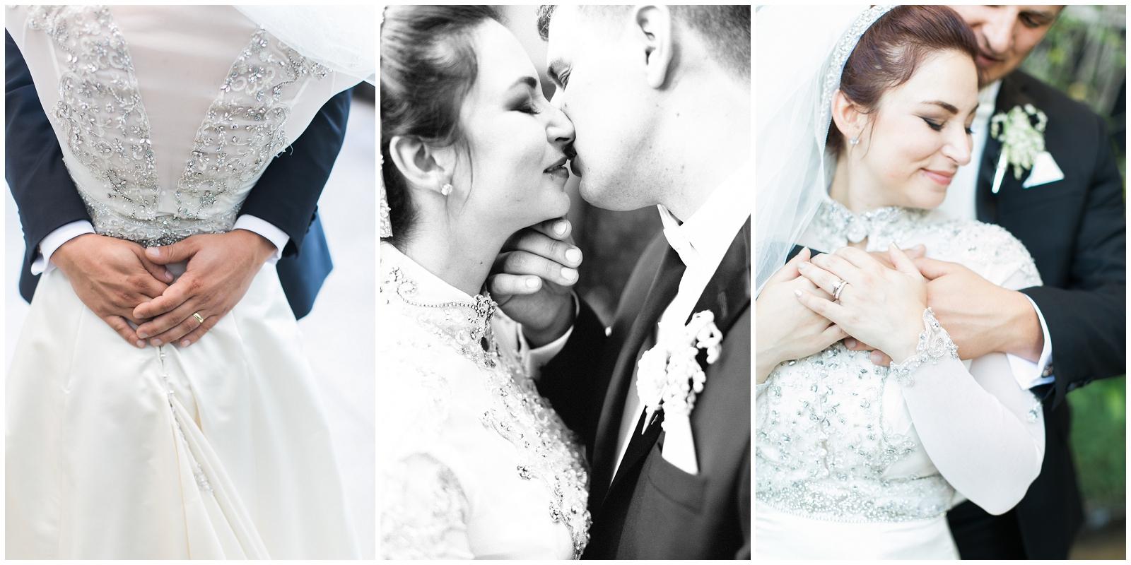 San-Francisco-Bay-Area-Wedding-Photography-Fairmont-12.jpg