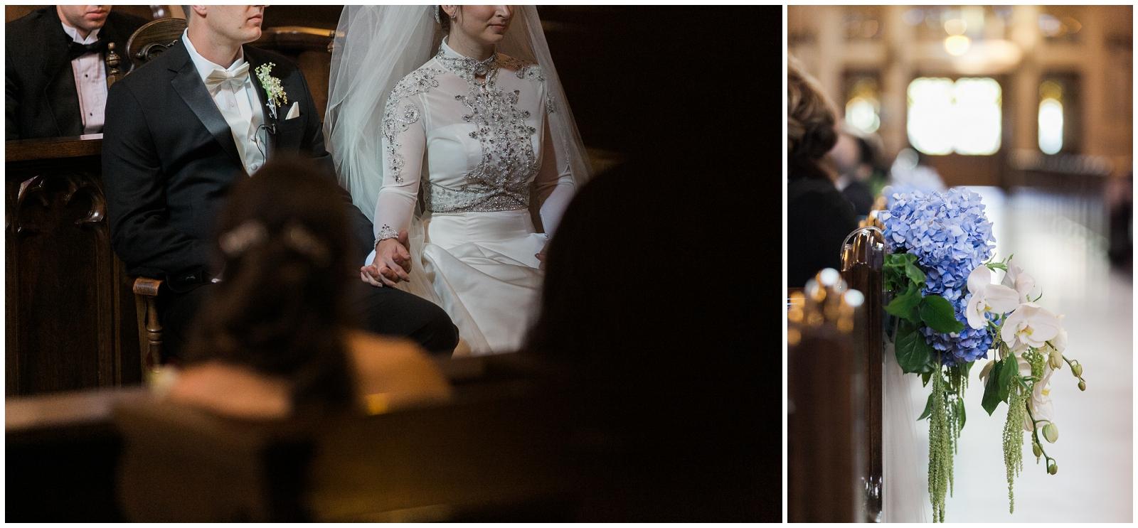 San-Francisco-Bay-Area-Wedding-Photography-Fairmont-11.jpg