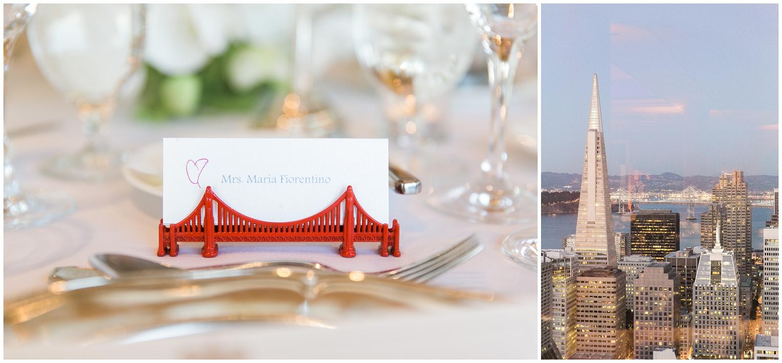 San-Francisco-Bay-Area-Wedding-Photography-Fairmont-14.jpg