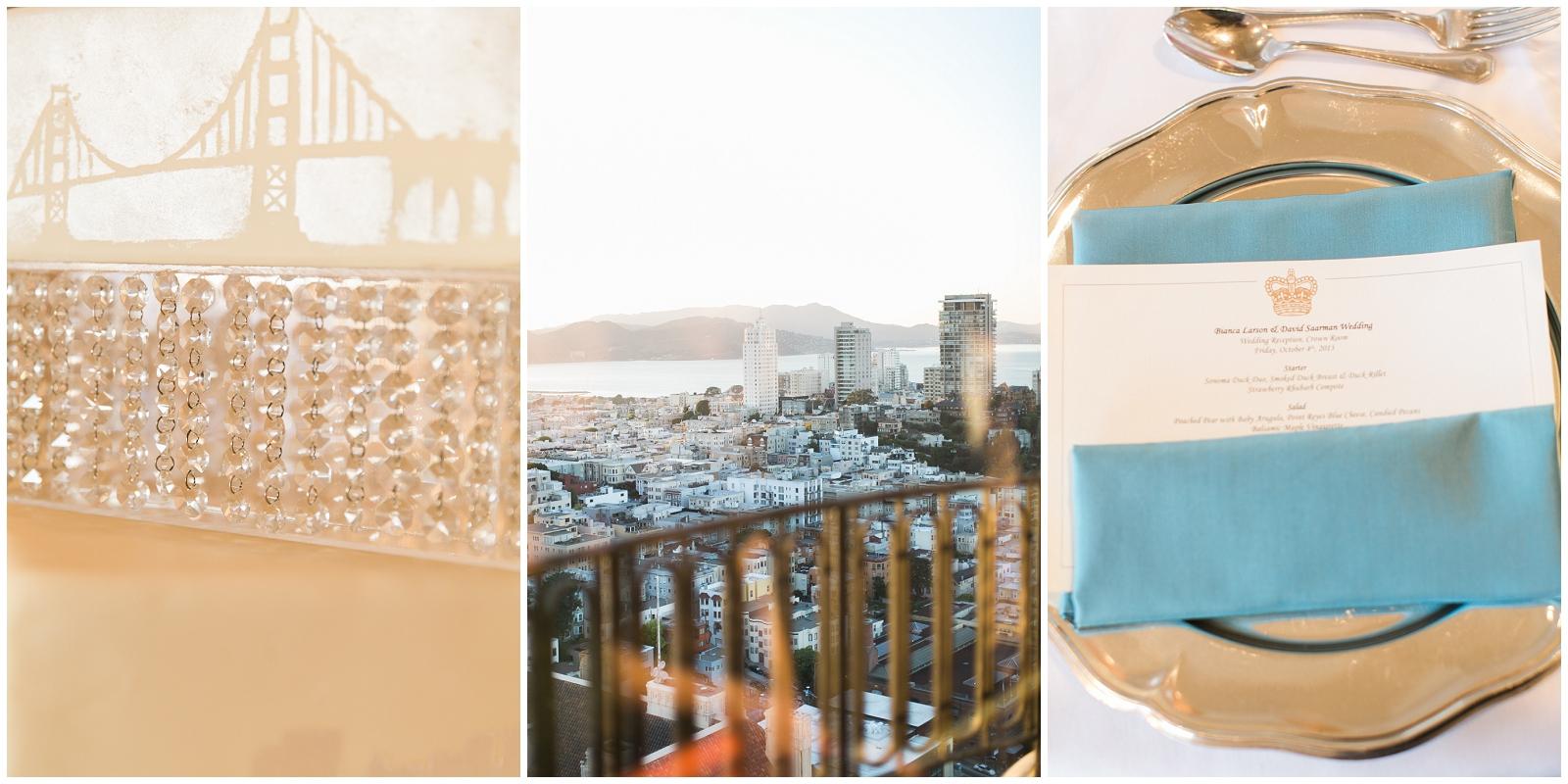 San-Francisco-Bay-Area-Wedding-Photography-Fairmont-13.jpg