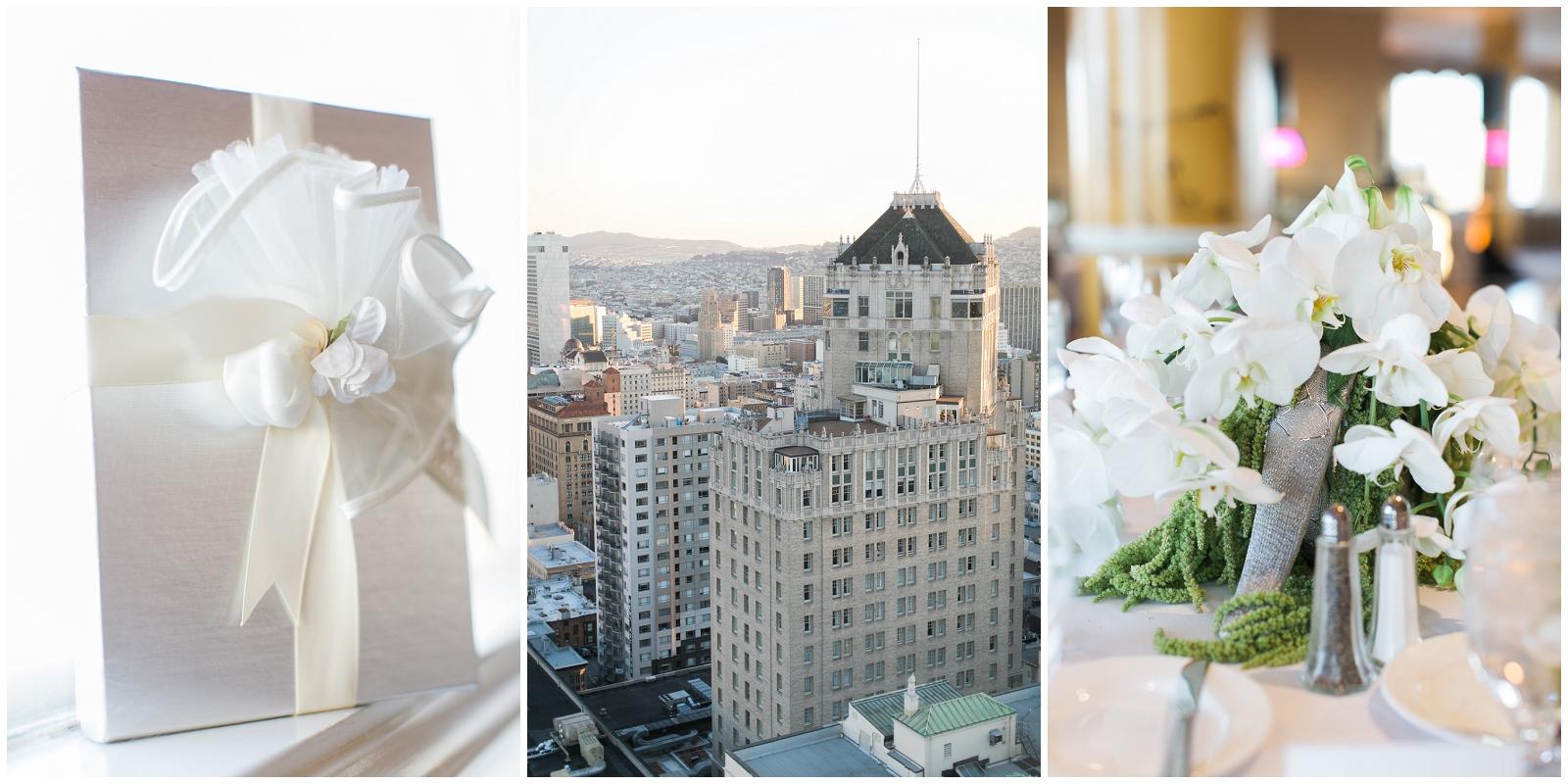 San-Francisco-Bay-Area-Wedding-Photography-Fairmont-16.jpg