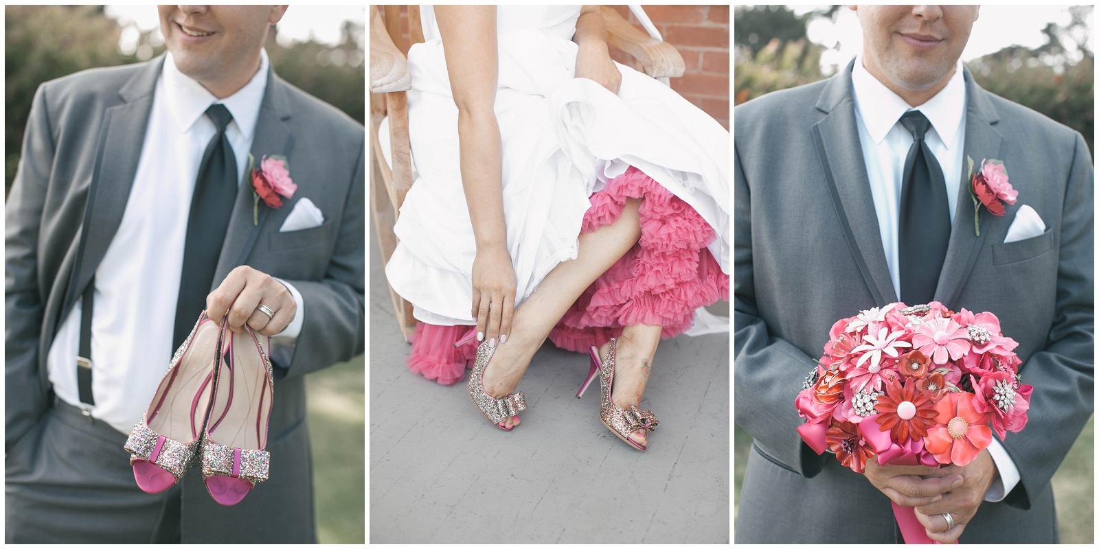San-Francisco-Bay-Area-Wedding-Photography-Presidio-2.jpg