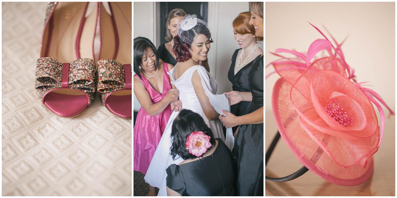San-Francisco-Bay-Area-Wedding-Photography-Presidio-1.jpg