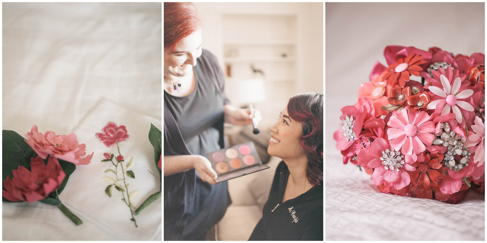 San-Francisco-Bay-Area-Wedding-Photography-Presidio-5.jpg