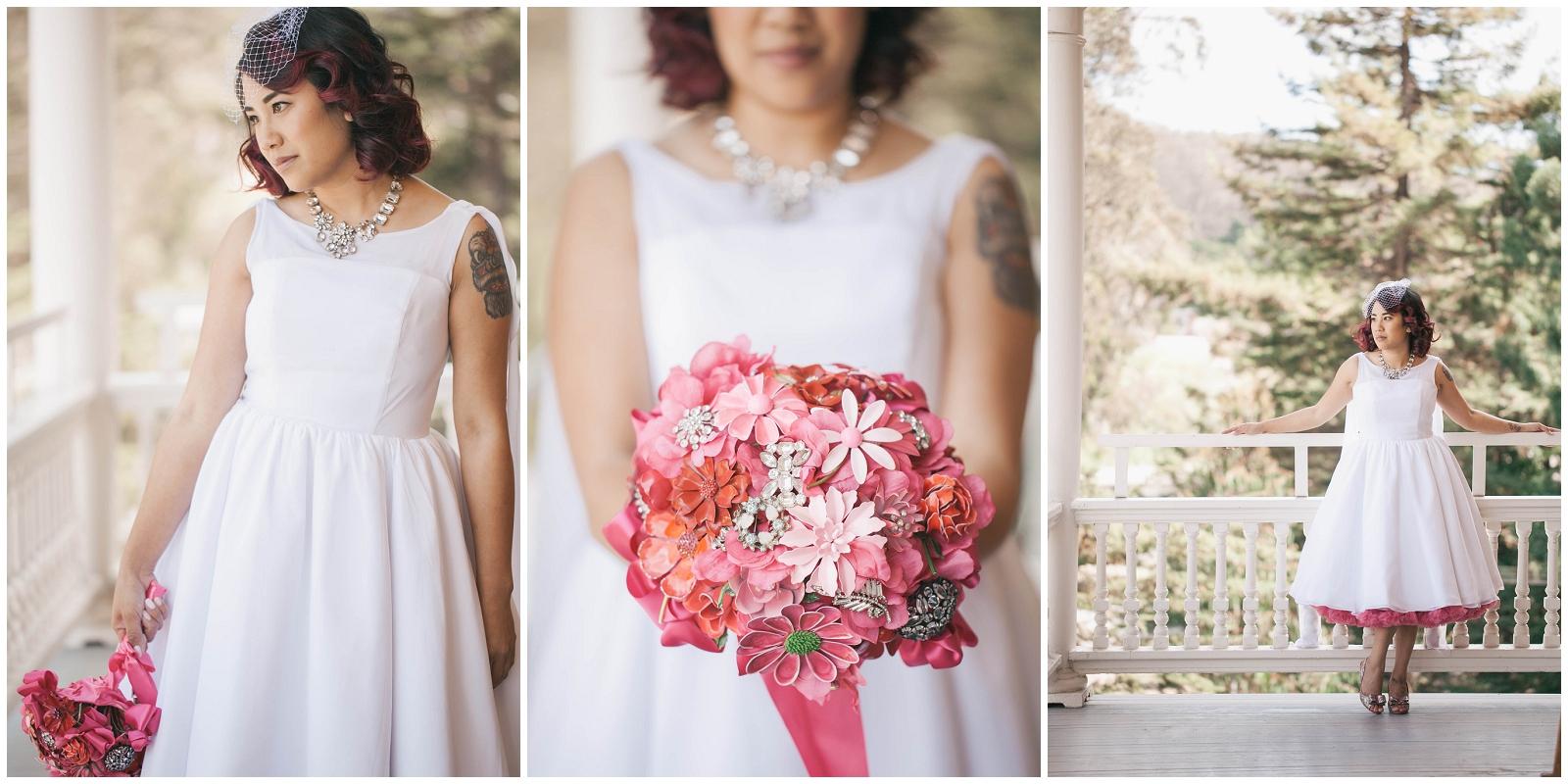 San-Francisco-Bay-Area-Wedding-Photography-Presidio-7.jpg