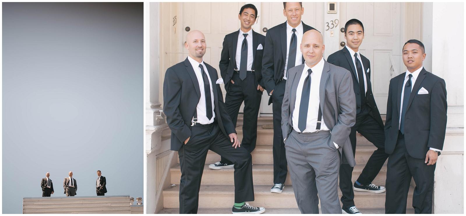 San-Francisco-Bay-Area-Wedding-Photography-Presidio-8.jpg