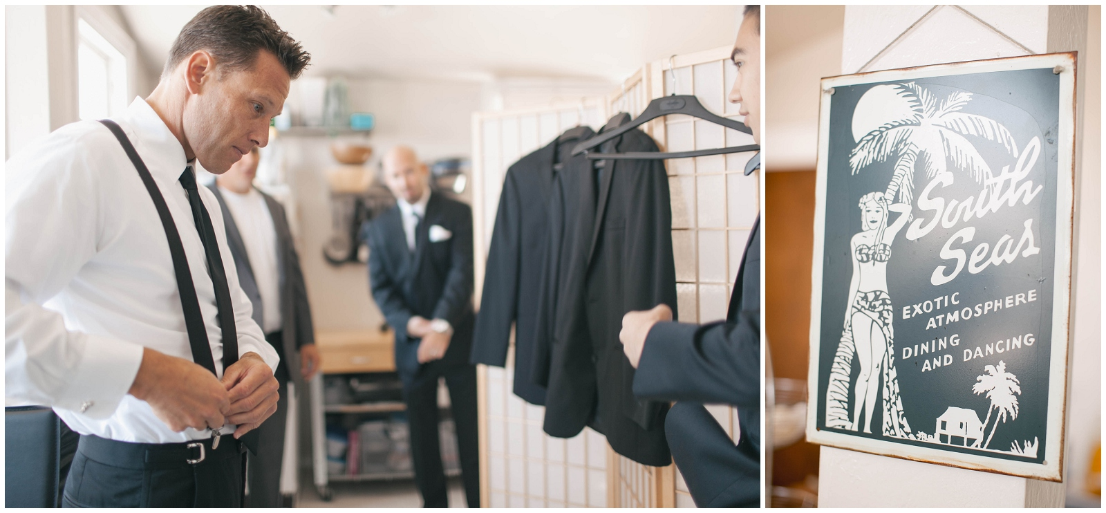 San-Francisco-Bay-Area-Wedding-Photography-Presidio-10.jpg