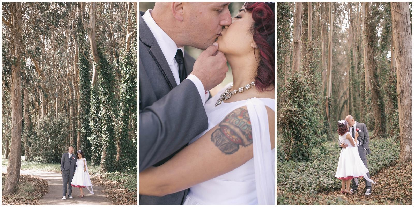 San-Francisco-Bay-Area-Wedding-Photography-Presidio-9.jpg