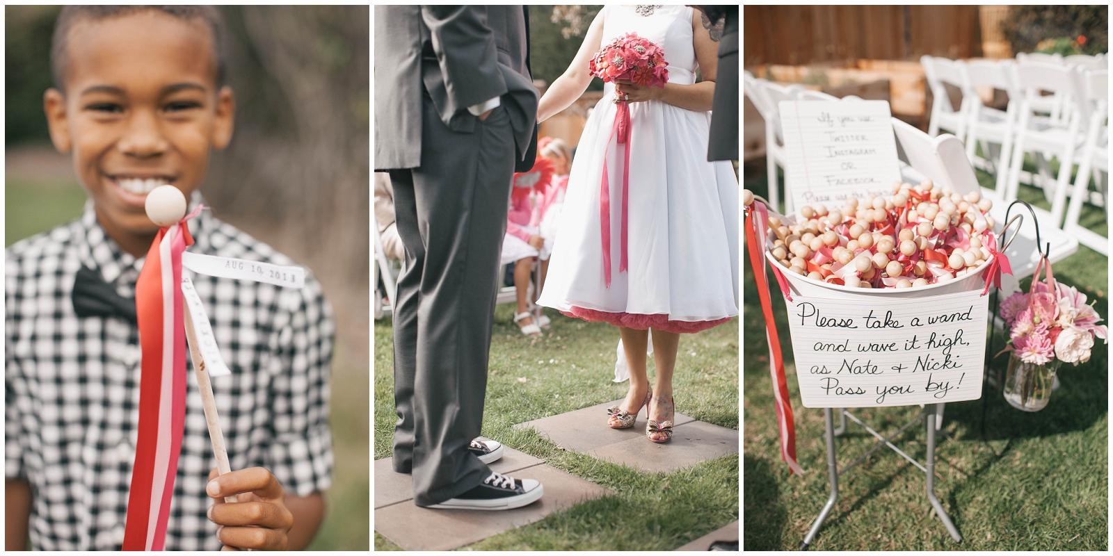 San-Francisco-Bay-Area-Wedding-Photography-Presidio-11.jpg