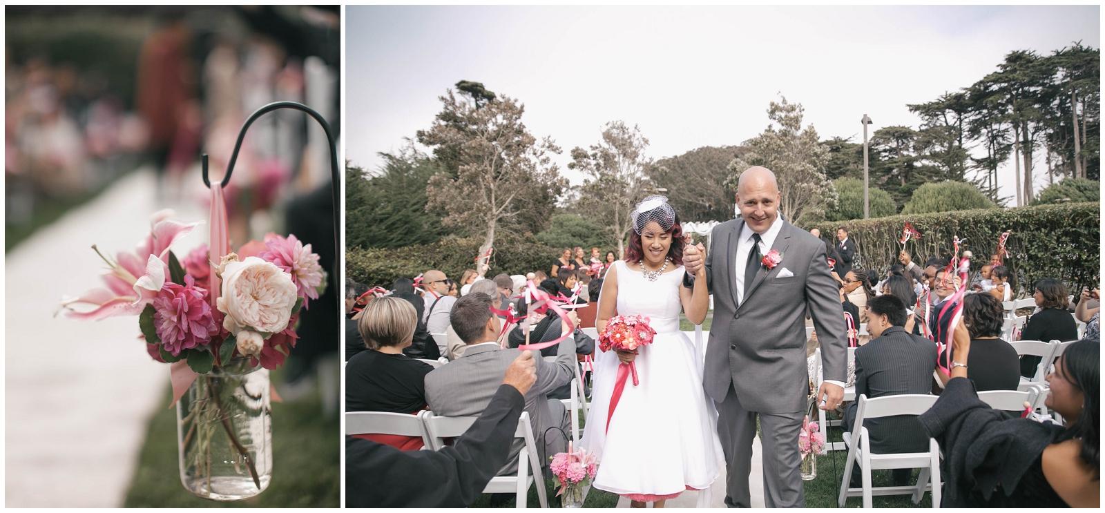 San-Francisco-Bay-Area-Wedding-Photography-Presidio-12.jpg