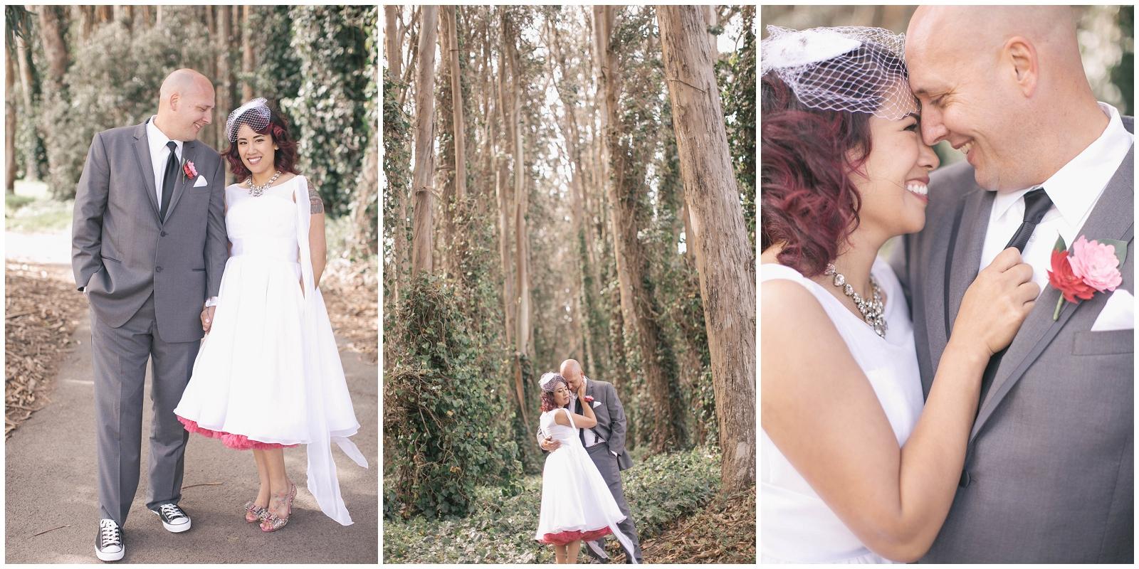 San-Francisco-Bay-Area-Wedding-Photography-Presidio-13.jpg