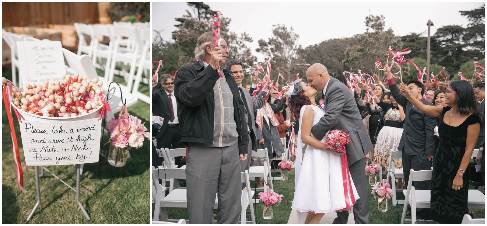 San-Francisco-Bay-Area-Wedding-Photography-Presidio-14.jpg
