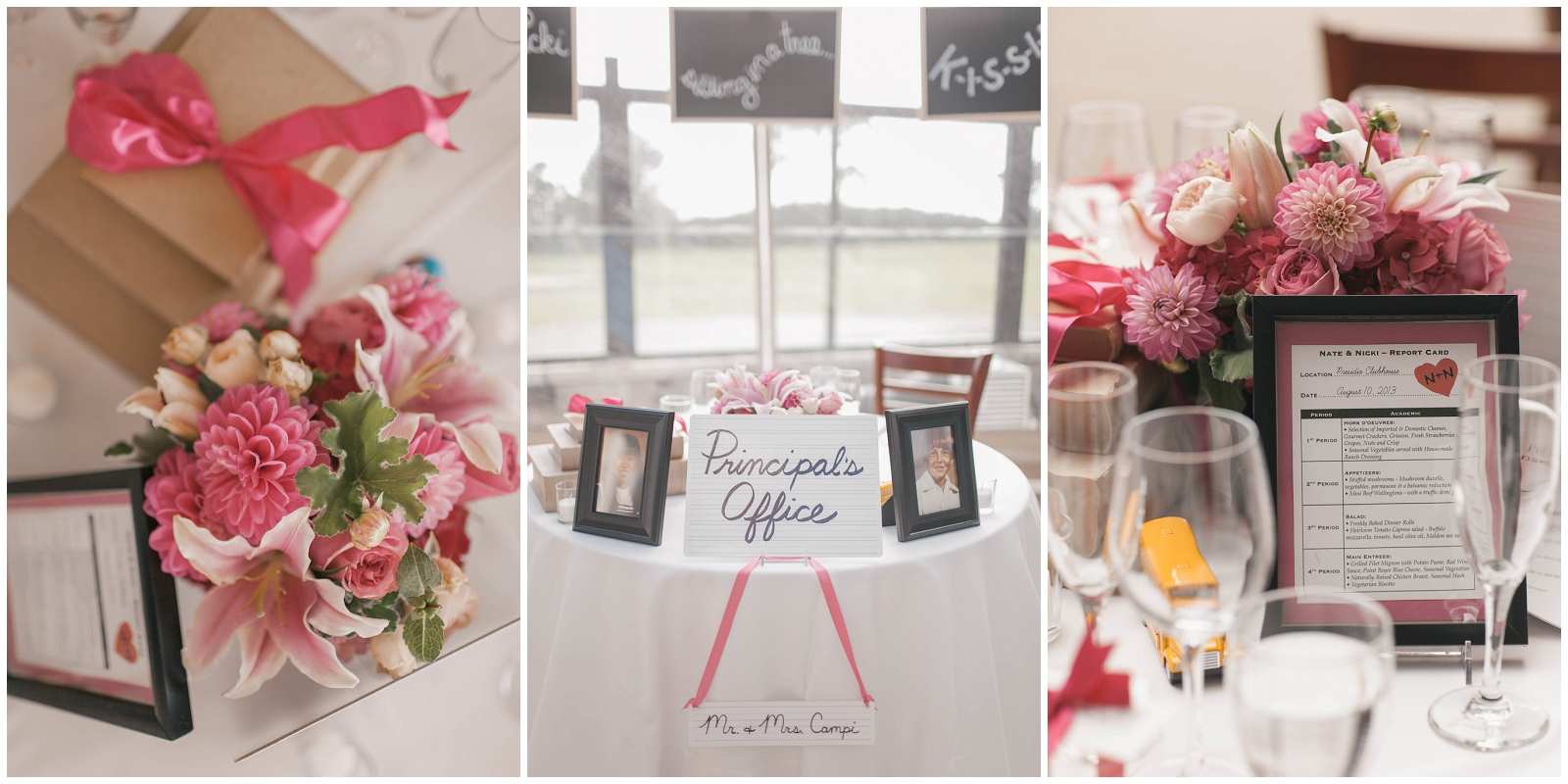 San-Francisco-Bay-Area-Wedding-Photography-Presidio-16.jpg