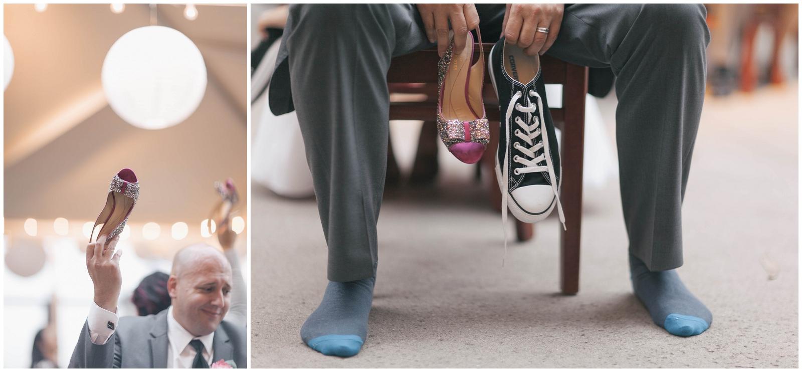 San-Francisco-Bay-Area-Wedding-Photography-Presidio-17.jpg